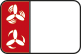 ikona-M1