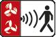 ikona-M1p