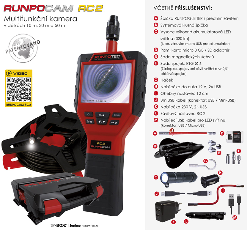 runpocam-rc2-prehled